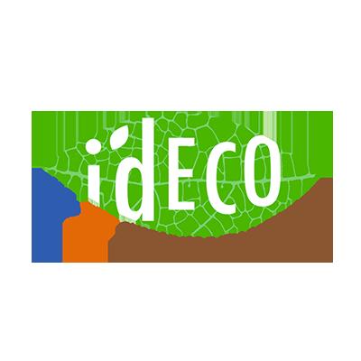 Ideco Logo Final.png
