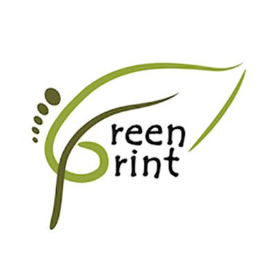 greenprint-logo.png