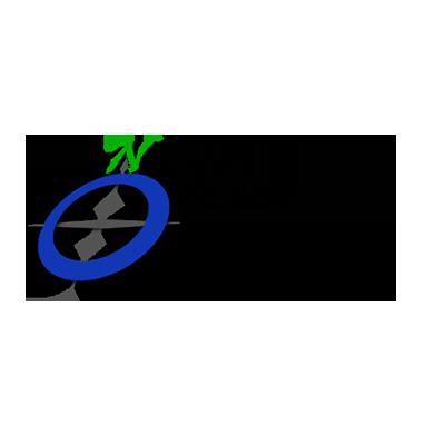 NUS-energycarta-logo-500x243.png