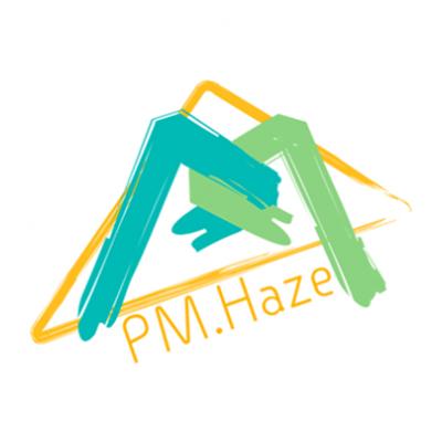 PMHaze_Tile-326x326.png