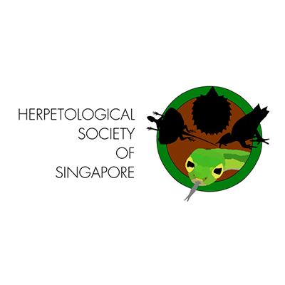 hss_logo_big.png