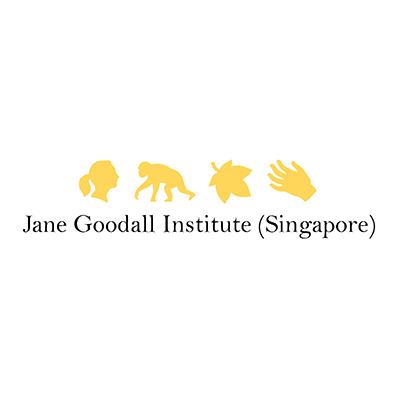 Jane-Goodall-Institute-Singapore-1.jpg