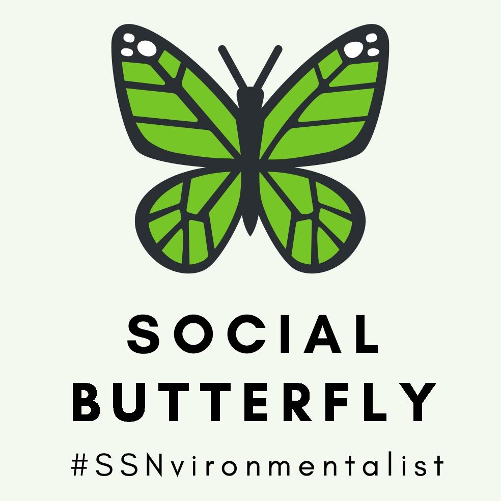 Social Butterfly.jpg