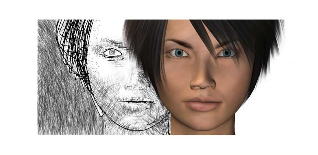 3D Design, vom PrototypE zur Realität