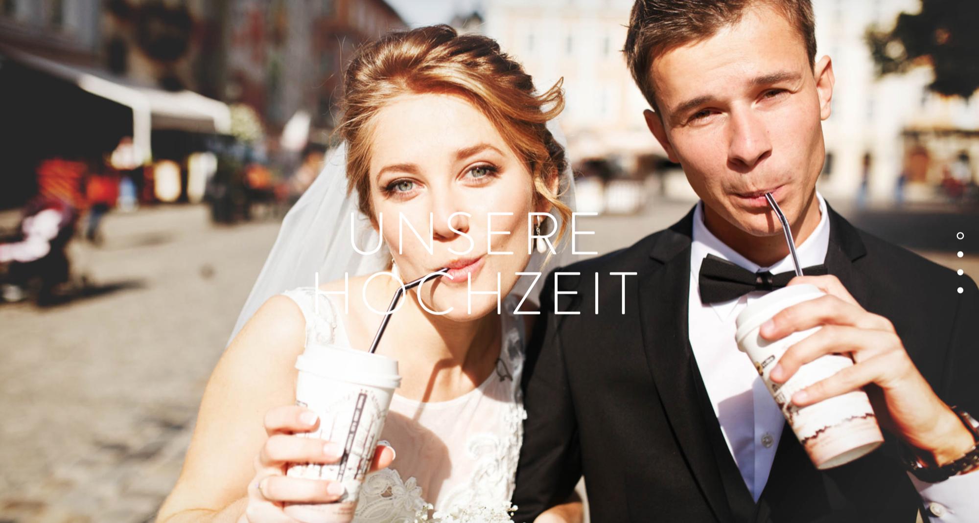 Hochzeit Koblenz