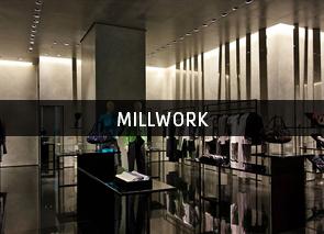 millwork.jpg