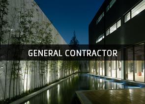 general contractor.jpg