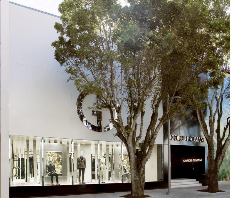 GA Miami external façade - credit Oskar Landi.jpg