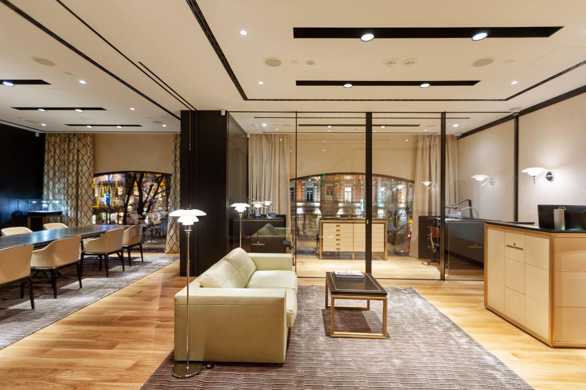 2nd+floor_1200x800.jpg