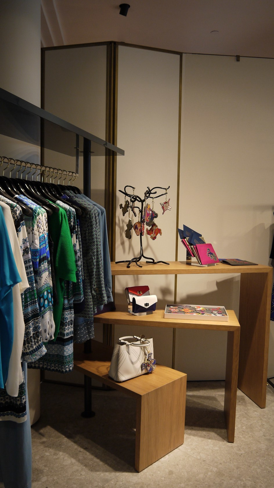 Display bench and hangers_1680x944.jpg