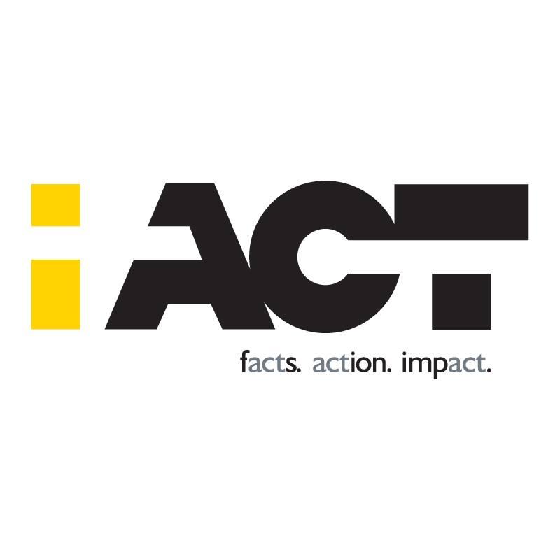iACT square logo.jpg