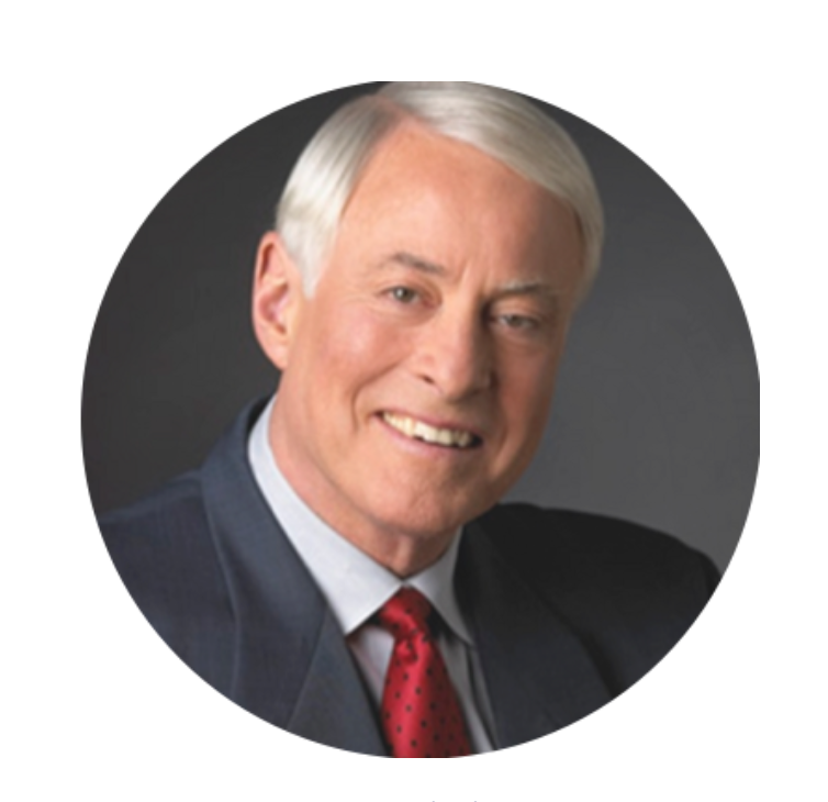 Brian Tracy - International Bestselling Author