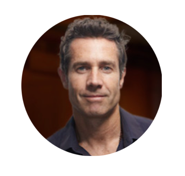 """Tom Cronin - Speaker, Coach, Meditation expert and Founder of The Stillness Project,""""Shadé makes the complexity of creating a fulfilling life very simple by using science, wisdom and her own personal stories. …a must read for anyone who wants to take charge of their life to live abundantly and happily.""""www.tomcronin.com"""