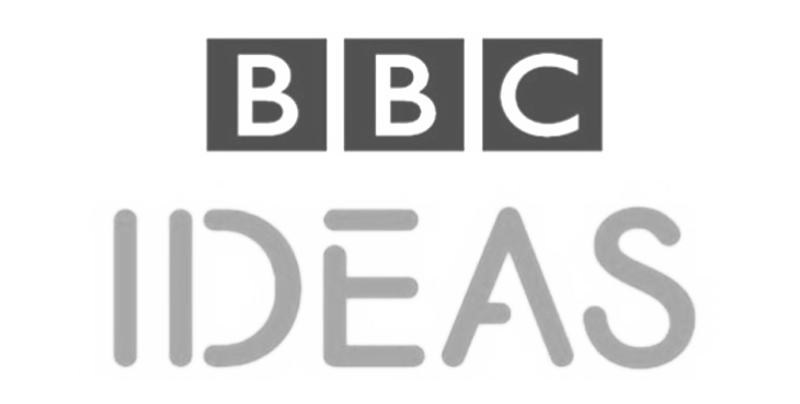 bbcideas.png