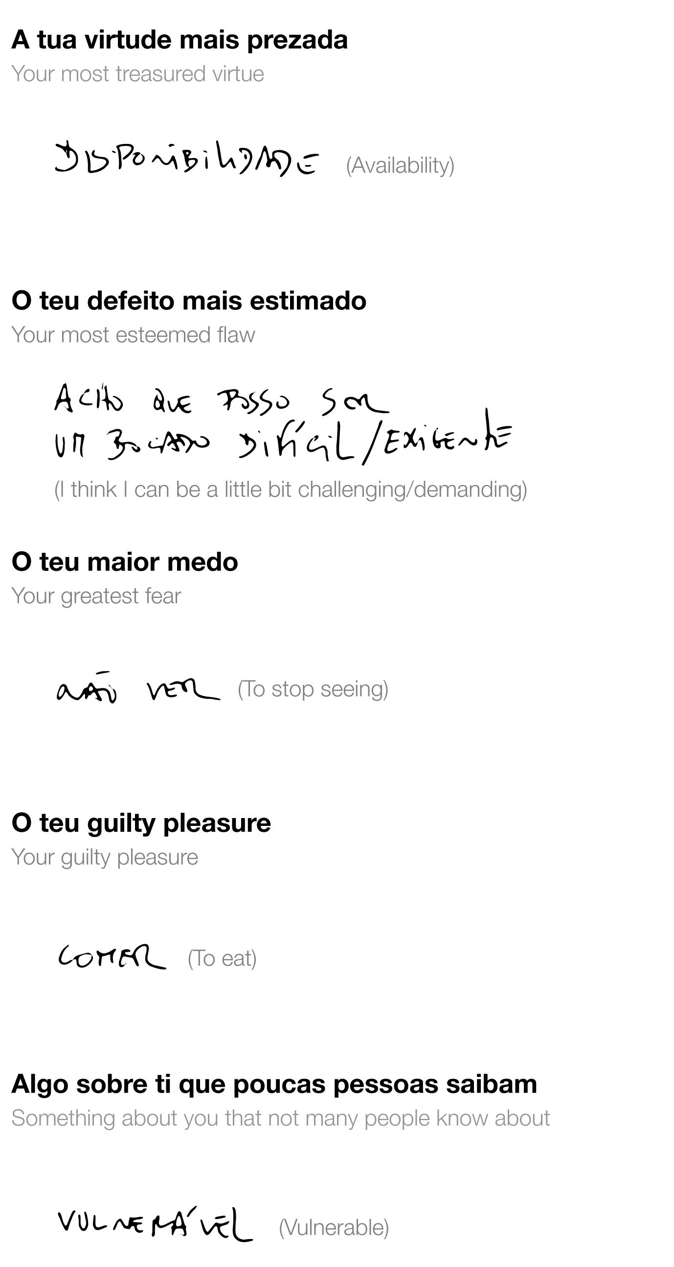 perguntas_gonçaloprudencio-01.png