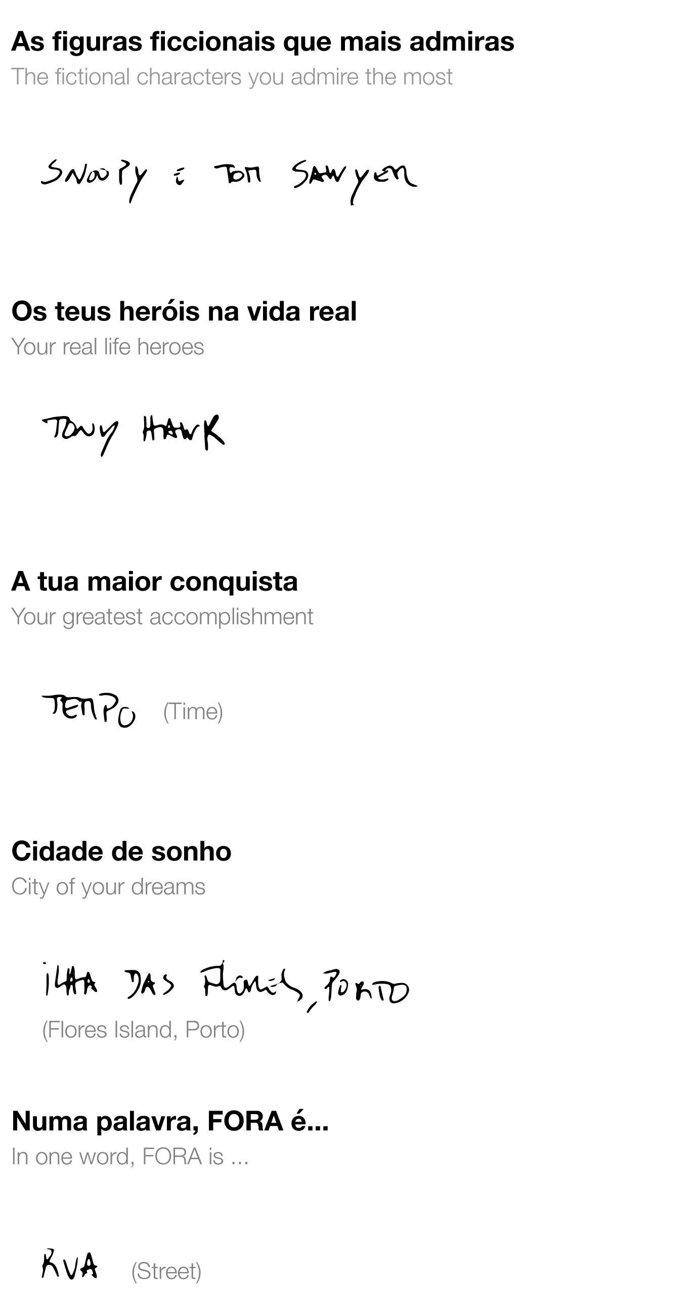perguntas_gonçaloprudencio-02.png