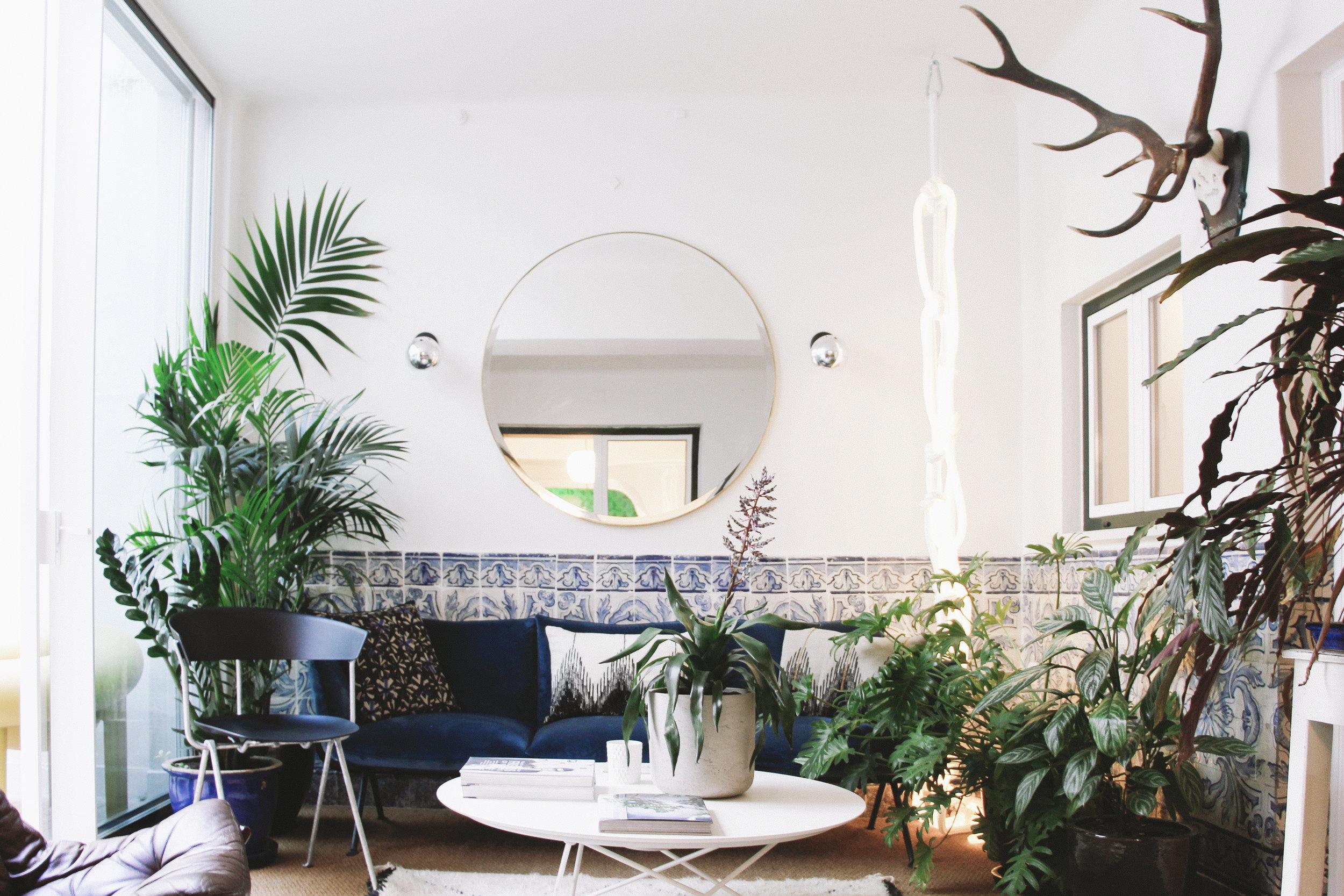 apartamento_1.jpg