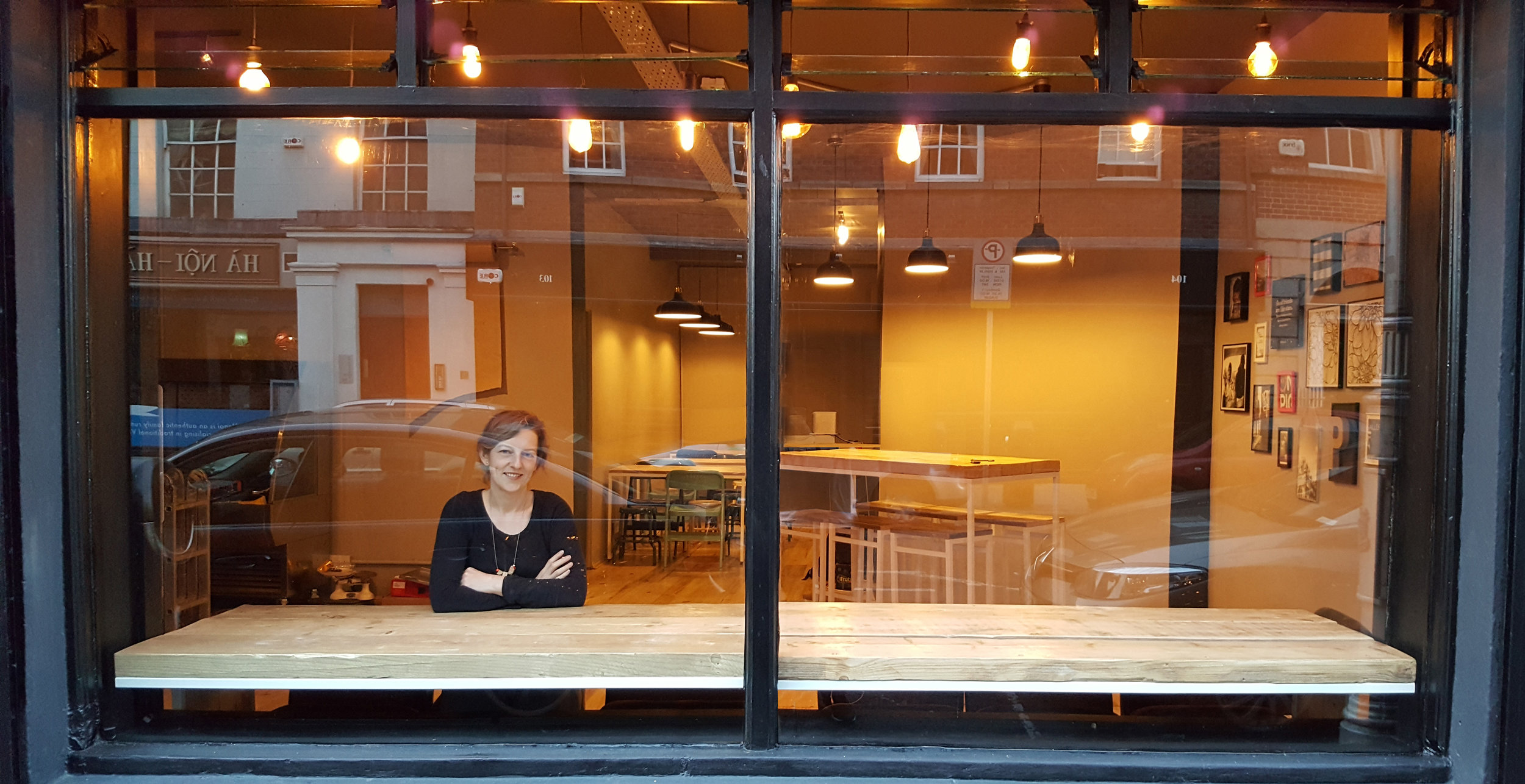 Window-View-Pigs-Back-Eatery-Fitout-Tricia-Harris-Designs.jpg