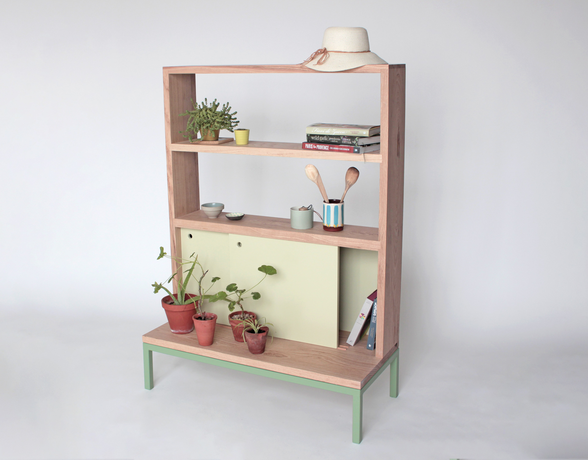 Planters-Dresser-Tricia-Harris-Designs.jpg