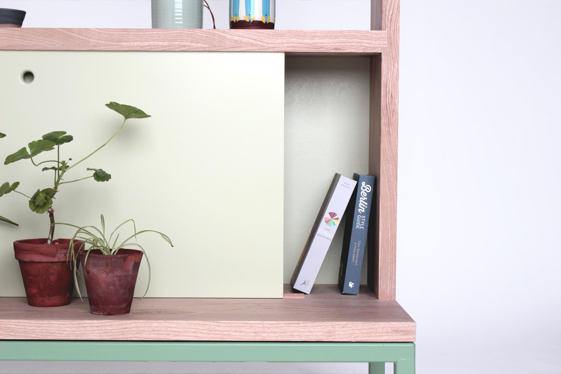 Planters-Dresser-Tricia-Harris-Designs-Closeup.jpg