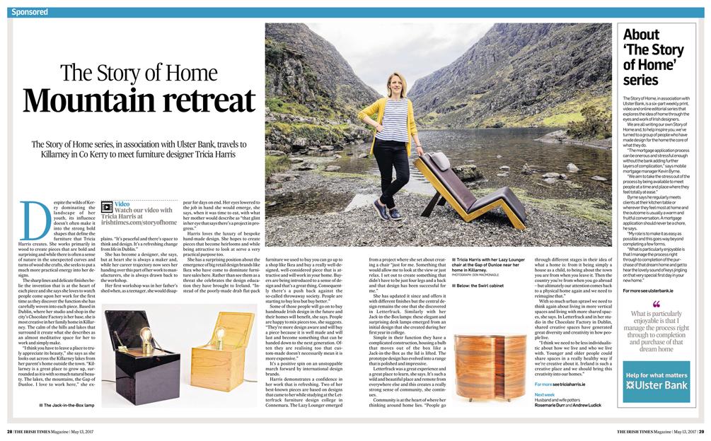 IrishTimes-StoryofHome-TriciaHarris.jpg