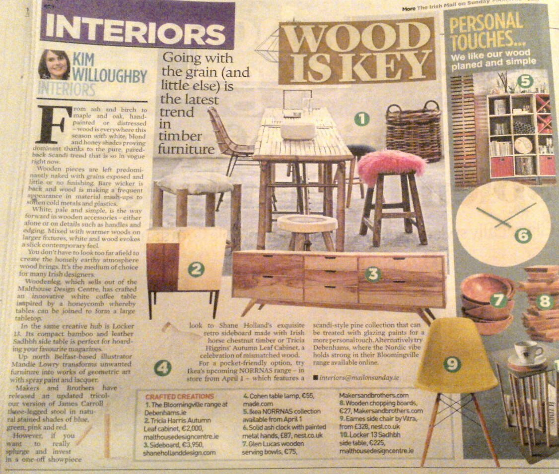 Mail-on-Sunday-Interiors-Autumn-Leaf-Cabinet-Tricia-Harris.jpg