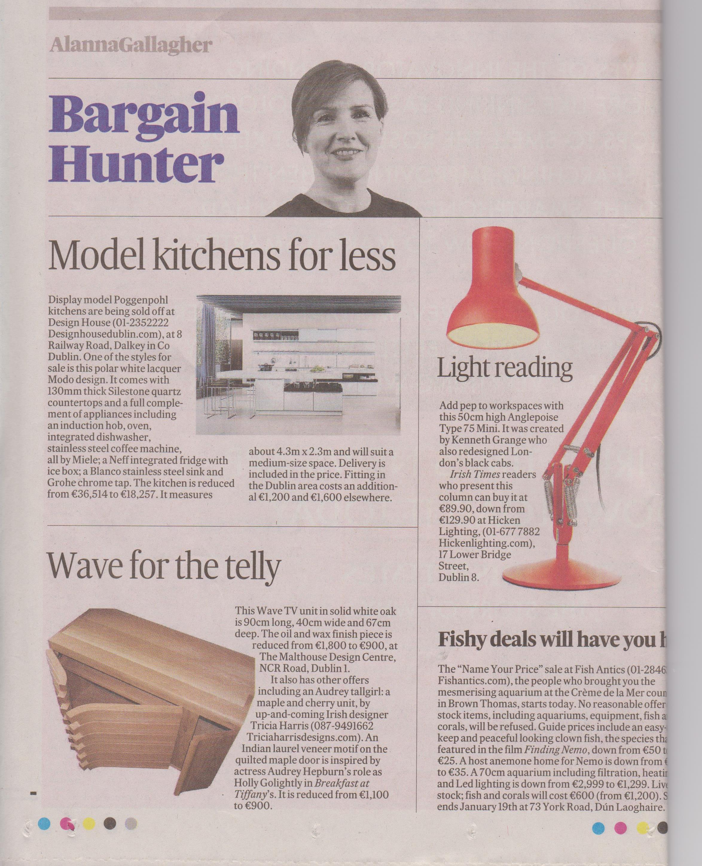 Irish-Times-Bargain-Hunter-Wave-Unit-Tricia-Harris-Designs.jpg