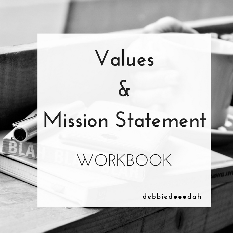 debbiedooodah business values and mission statement.png
