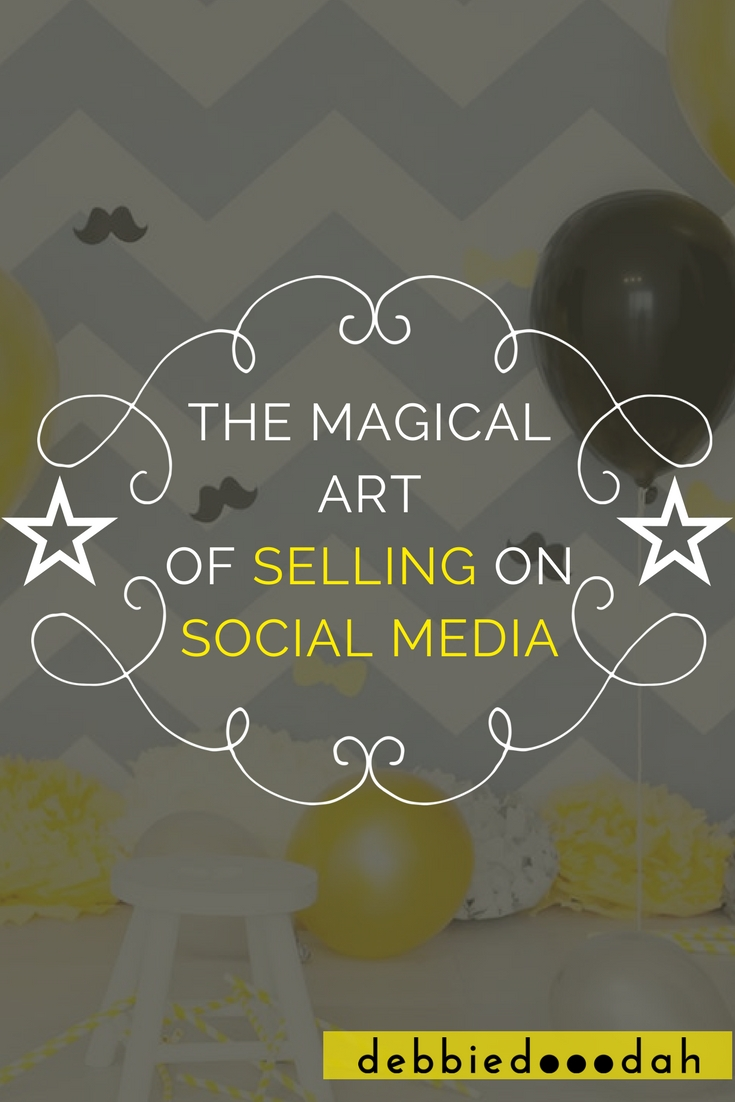 the magical art of selling on social media.jpg