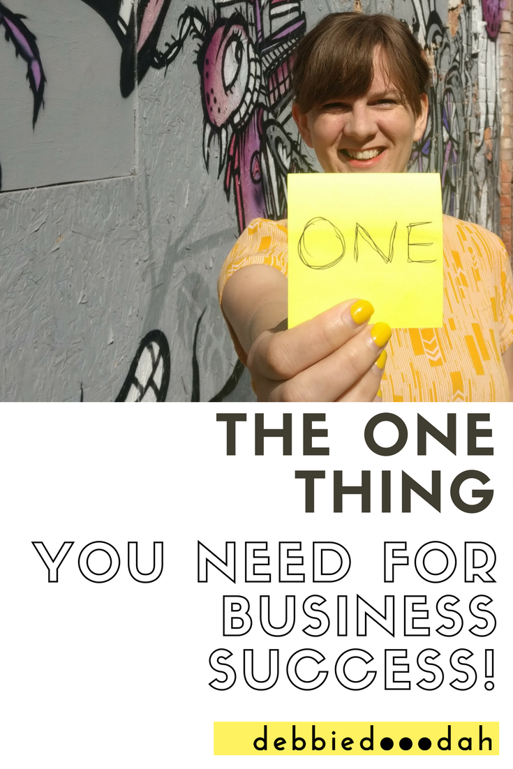 the one thing you need for business success.png