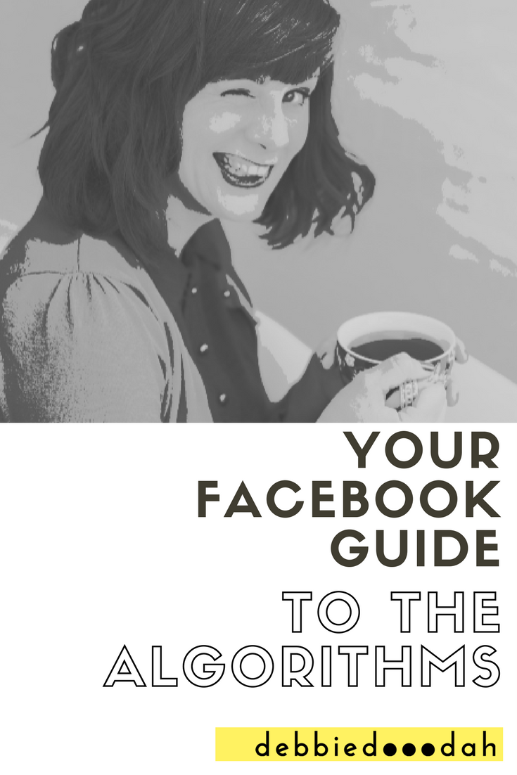 Facebook guide to algorithms.png