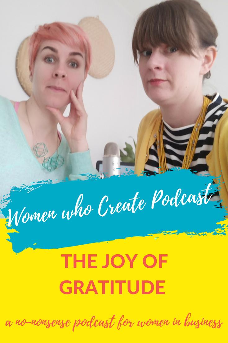Podcast gratitude.png
