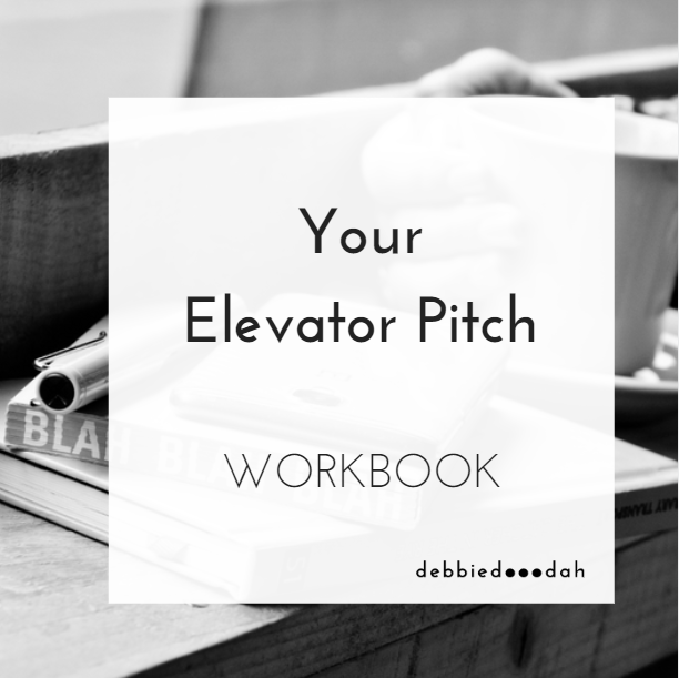 elevator pitch.PNG