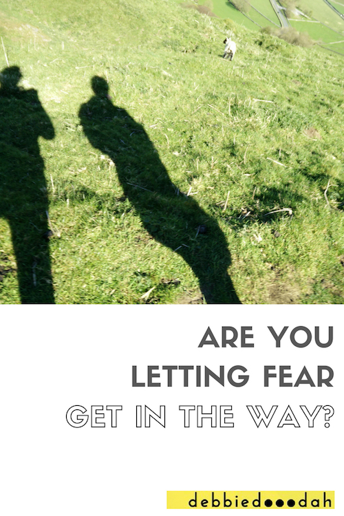 ARE YOU LETTING FEAR.jpg