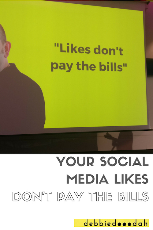 LIKES DON'T PAY THE BILLS.jpg