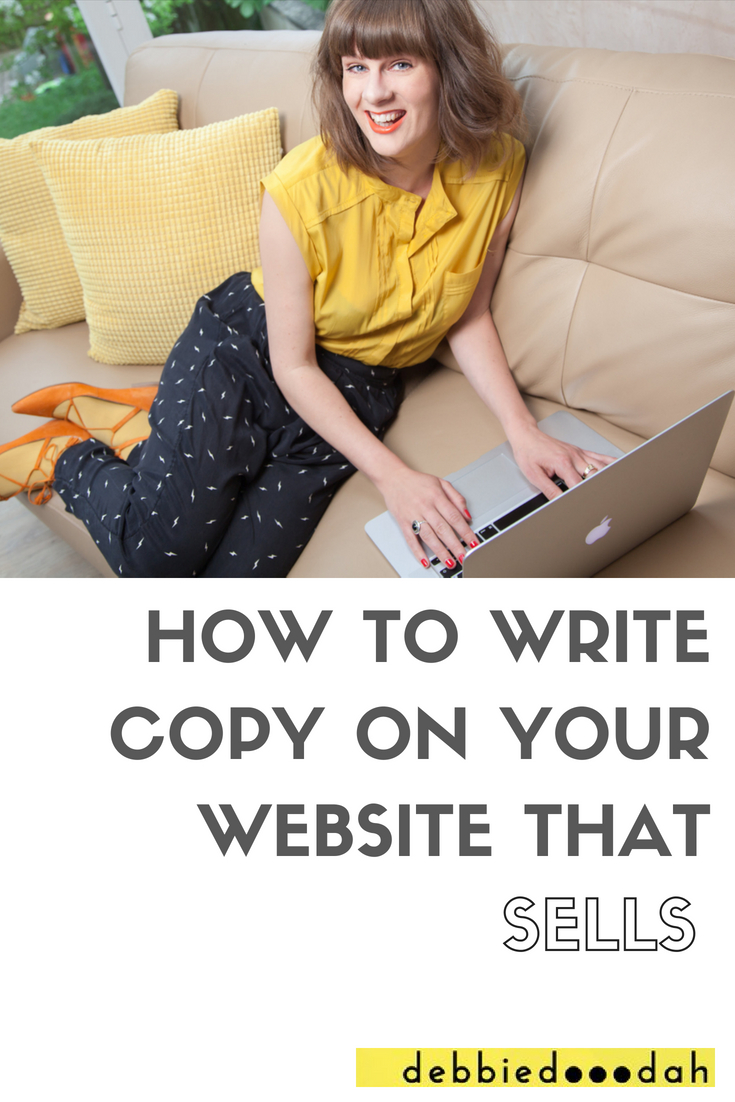 How to write copy on your website.jpg