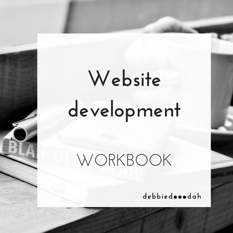 website development image.png
