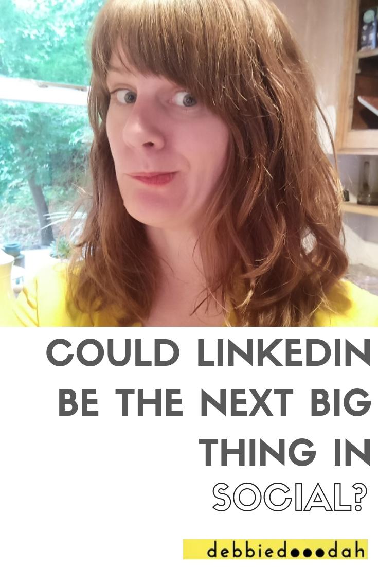 LINKEDIN NEXT BIG THING.jpg