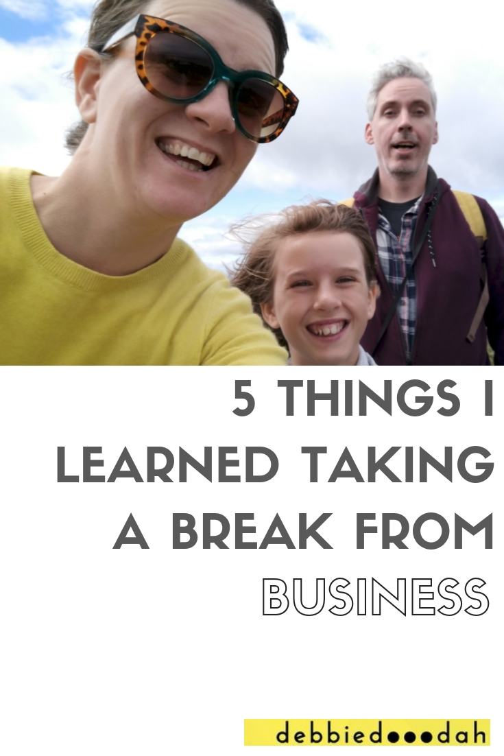 BUSINESS BREAK.jpg