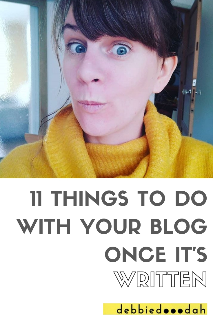 11 THINGS TO DO WITH YOUR BLOG.jpg
