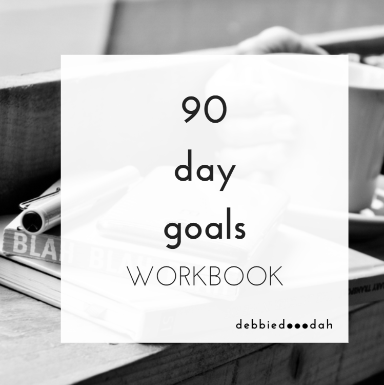 90 day goals.PNG