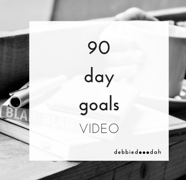 90 day video.PNG
