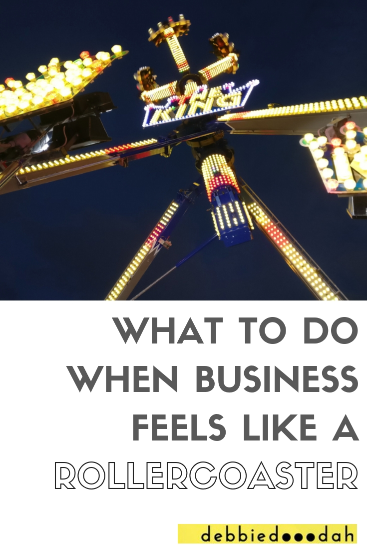 Business is a Rollercoaster.jpg