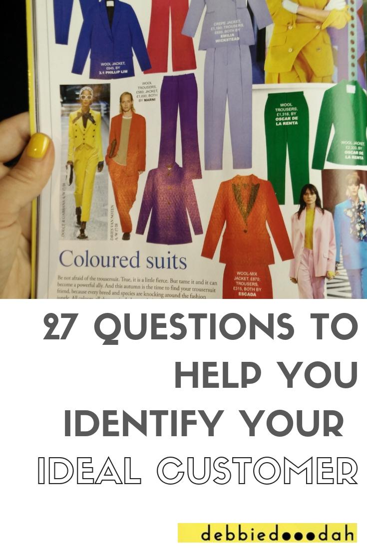 27 Questions .jpg