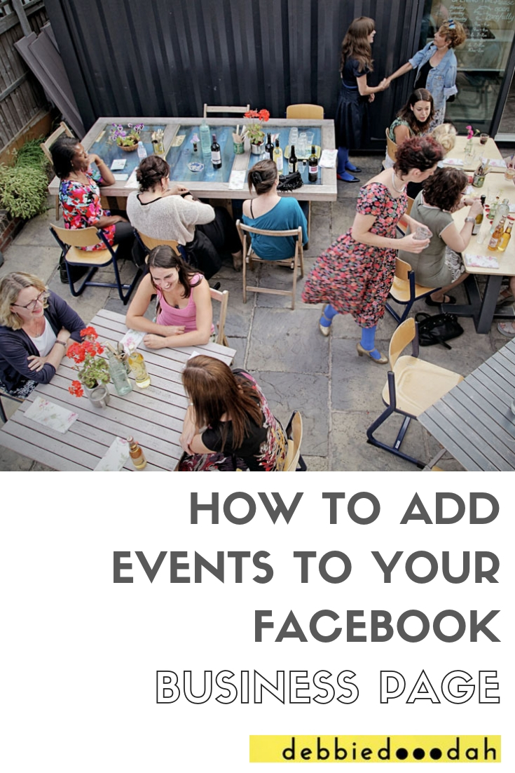 HOW TO ADD EVENTS TO YOUR FACEBOOK BUSINESS PAGE.jpg