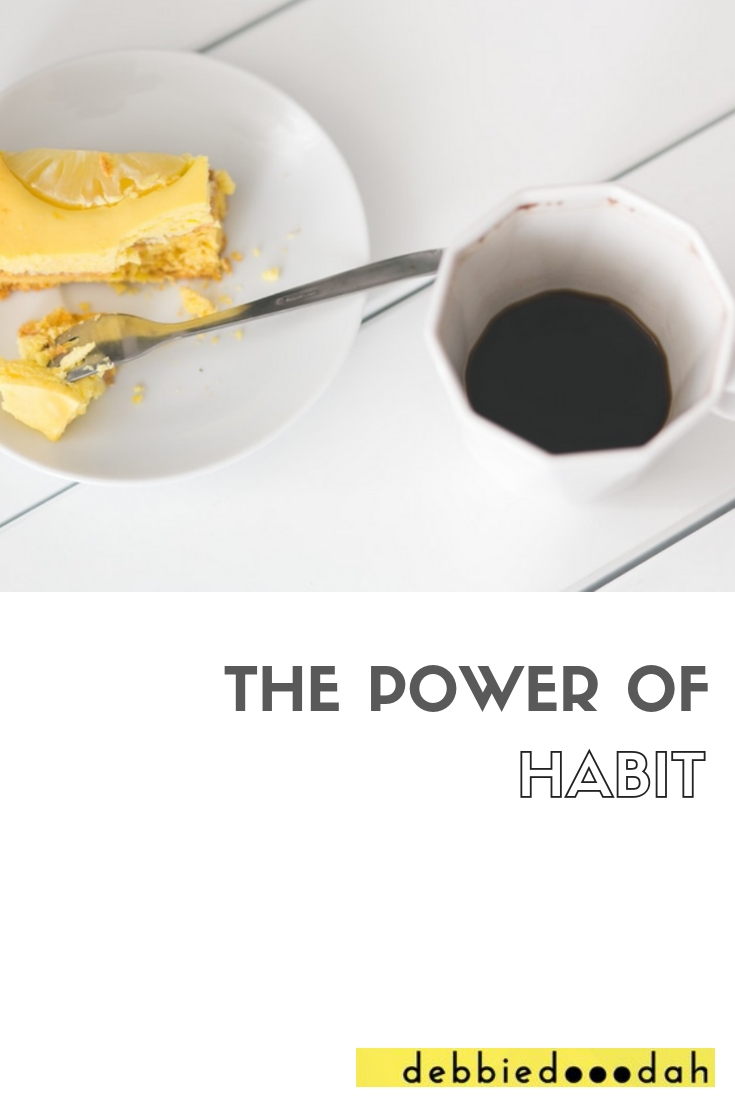 THE POWER OF HABIT.jpg