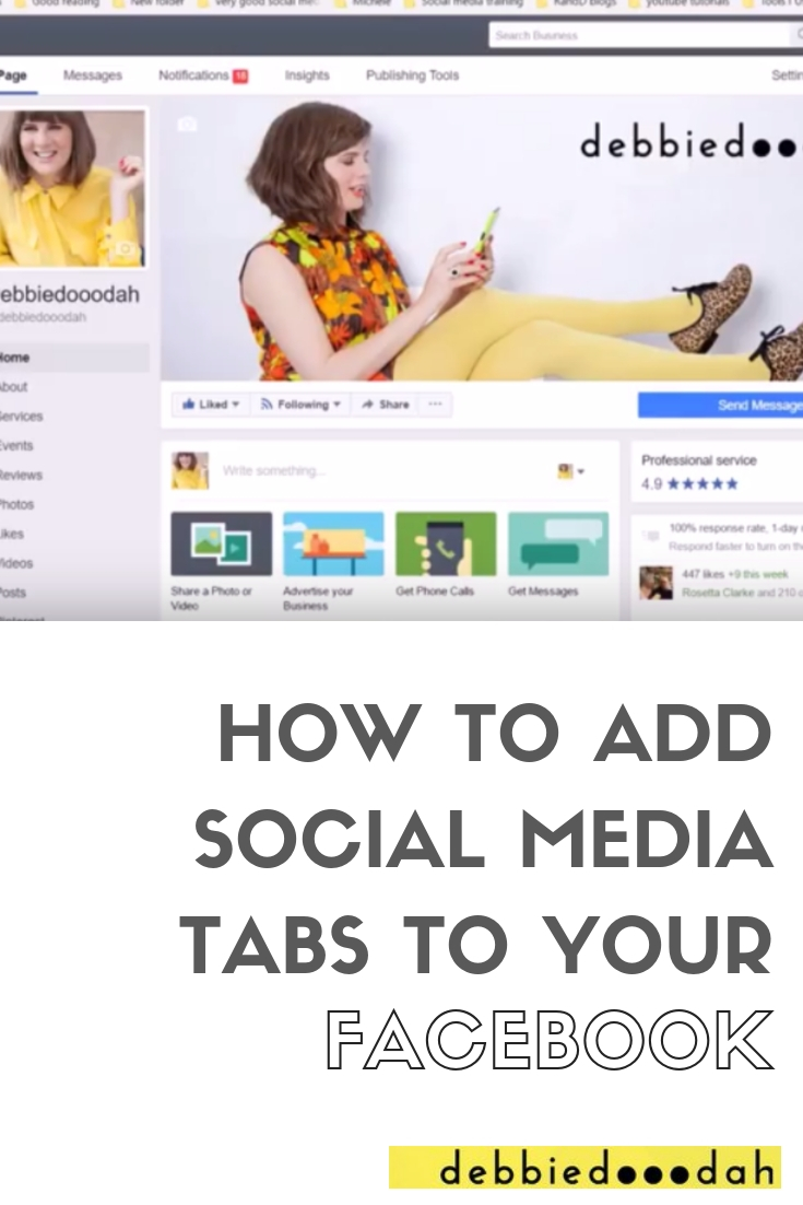 HOW TO ADD SOCIAL MEDIA TABS TO YOUR FACEBOOK.jpg