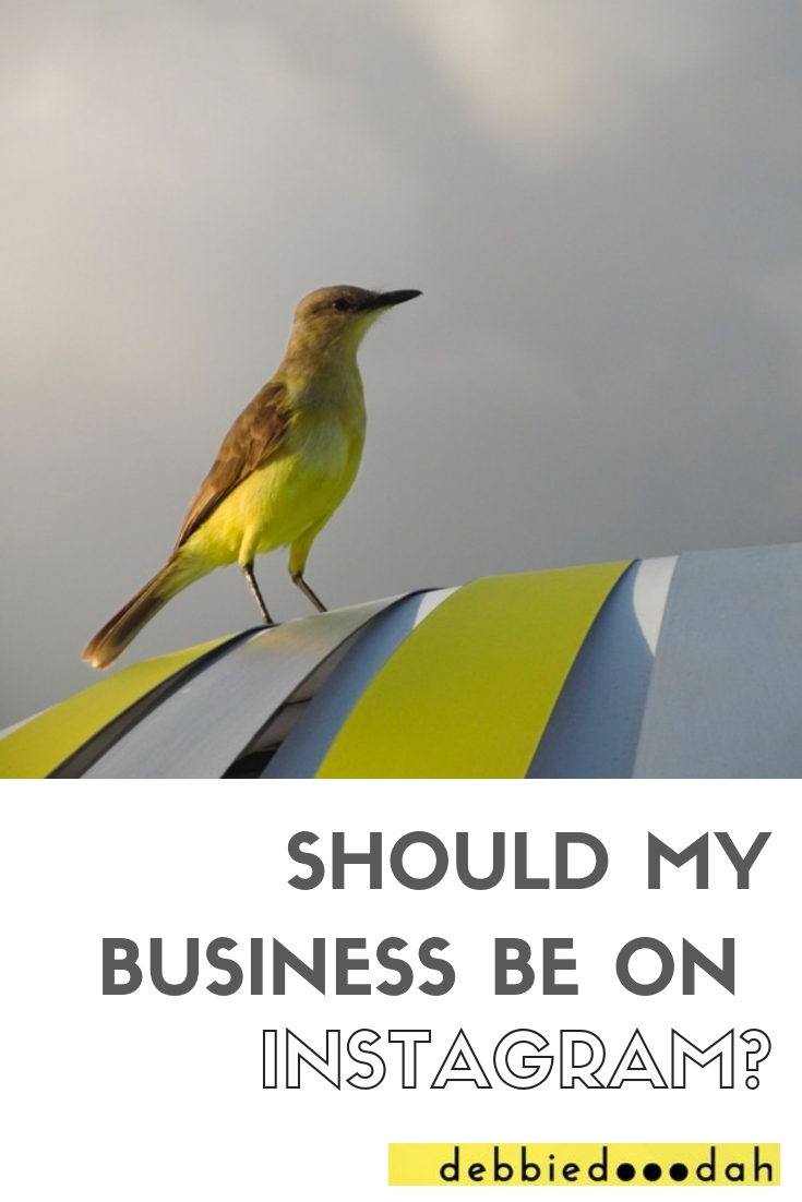 SHOULD MY BUSINESS BE ON INSTAGRAM?.jpg