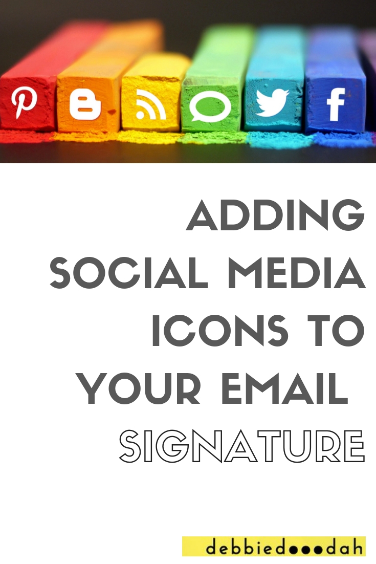 ADDING SOCIAL MEDIA ICONS TO YOUR EMAIL SIGNATURE.jpg