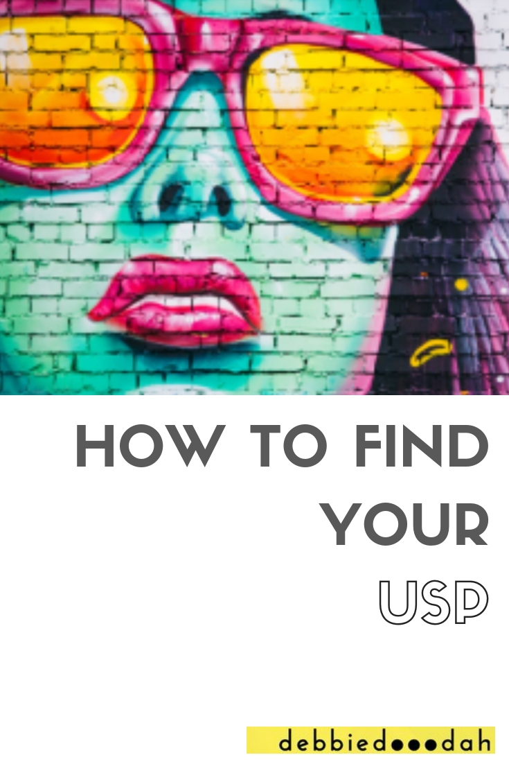 HOW TO FIND YOUR USP.jpg